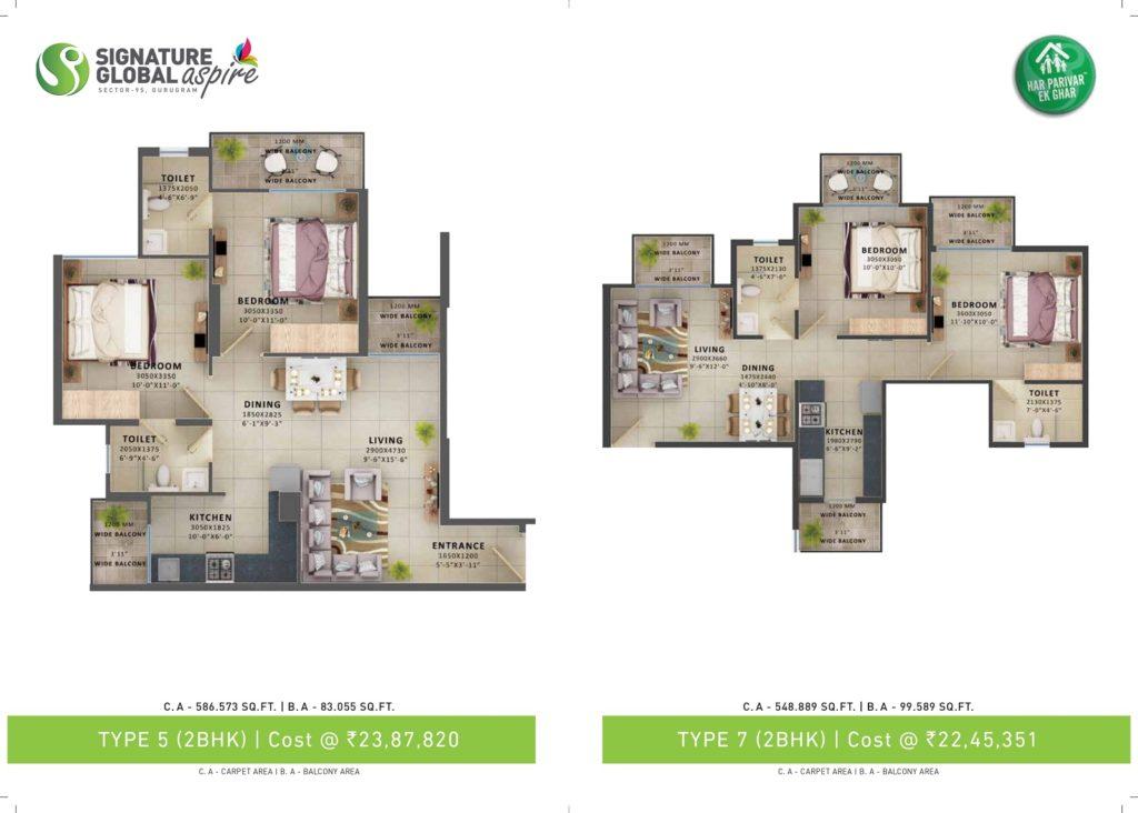 Signature Aspire Floor Plan Type 5 & 7.jpg