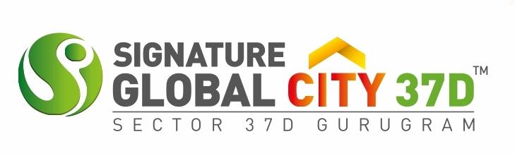 Logo Signature Global City