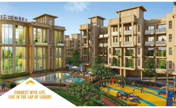 Signature Global Premium Floors Sector 37D Gurgaon